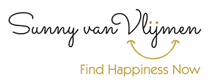 Find Happiness Now Logo